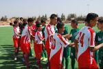 Football Minimes Hassania A – Olympic Dchiera 05-06-2016_10