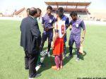 Football Minimes Hassania A – Olympic Dchiera 05-06-2016_100