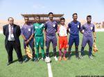 Football Minimes Hassania A – Olympic Dchiera 05-06-2016_101
