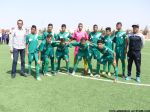 Football Minimes Hassania A – Olympic Dchiera 05-06-2016_104