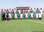 Football Minimes Hassania A – Olympic Dchiera 05-06-2016_107