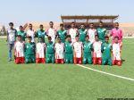 Football Minimes Hassania A – Olympic Dchiera 05-06-2016_108