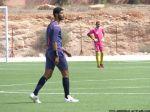 Football Minimes Hassania A – Olympic Dchiera 05-06-2016_110