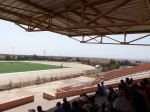 Football Minimes Hassania A – Olympic Dchiera 05-06-2016_113