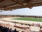 Football Minimes Hassania A – Olympic Dchiera 05-06-2016_115