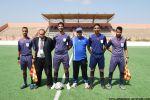 Football Minimes Hassania A – Olympic Dchiera 05-06-2016_12