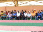 Football Minimes Hassania A – Olympic Dchiera 05-06-2016_126