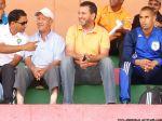 Football Minimes Hassania A – Olympic Dchiera 05-06-2016_127