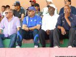 Football Minimes Hassania A – Olympic Dchiera 05-06-2016_128