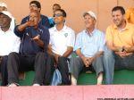Football Minimes Hassania A – Olympic Dchiera 05-06-2016_129