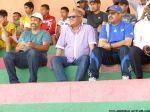Football Minimes Hassania A – Olympic Dchiera 05-06-2016_130