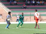Football Minimes Hassania A – Olympic Dchiera 05-06-2016_131