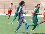 Football Minimes Hassania A – Olympic Dchiera 05-06-2016_136