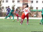 Football Minimes Hassania A – Olympic Dchiera 05-06-2016_137