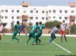 Football Minimes Hassania A – Olympic Dchiera 05-06-2016_139