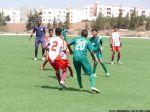 Football Minimes Hassania A – Olympic Dchiera 05-06-2016_142