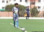 Football Minimes Hassania A – Olympic Dchiera 05-06-2016_145