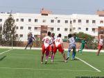 Football Minimes Hassania A – Olympic Dchiera 05-06-2016_146