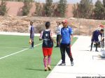 Football Minimes Hassania A – Olympic Dchiera 05-06-2016_148