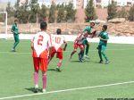 Football Minimes Hassania A – Olympic Dchiera 05-06-2016_151
