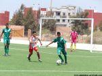 Football Minimes Hassania A – Olympic Dchiera 05-06-2016_156