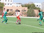 Football Minimes Hassania A – Olympic Dchiera 05-06-2016_158