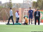 Football Minimes Hassania A – Olympic Dchiera 05-06-2016_173