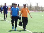 Football Minimes Hassania A – Olympic Dchiera 05-06-2016_183