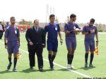 Football Minimes Hassania A – Olympic Dchiera 05-06-2016_184