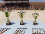 Football Minimes Hassania A – Olympic Dchiera 05-06-2016_188