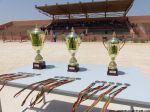 Football Minimes Hassania A – Olympic Dchiera 05-06-2016_189