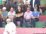 Football Minimes Hassania A – Olympic Dchiera 05-06-2016_190
