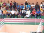 Football Minimes Hassania A – Olympic Dchiera 05-06-2016_191
