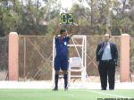 Football Minimes Hassania A – Olympic Dchiera 05-06-2016_193