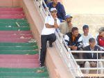 Football Minimes Hassania A – Olympic Dchiera 05-06-2016_194