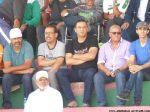 Football Minimes Hassania A – Olympic Dchiera 05-06-2016_195