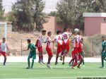 Football Minimes Hassania A – Olympic Dchiera 05-06-2016_196