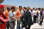 Football Minimes Hassania A – Olympic Dchiera 05-06-2016_28