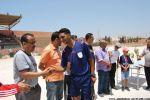 Football Minimes Hassania A – Olympic Dchiera 05-06-2016_34