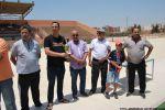 Football Minimes Hassania A – Olympic Dchiera 05-06-2016_35
