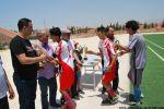 Football Minimes Hassania A – Olympic Dchiera 05-06-2016_36