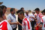 Football Minimes Hassania A – Olympic Dchiera 05-06-2016_39