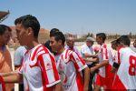 Football Minimes Hassania A – Olympic Dchiera 05-06-2016_40