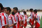 Football Minimes Hassania A – Olympic Dchiera 05-06-2016_41
