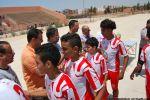 Football Minimes Hassania A – Olympic Dchiera 05-06-2016_42