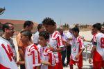 Football Minimes Hassania A – Olympic Dchiera 05-06-2016_43