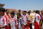 Football Minimes Hassania A – Olympic Dchiera 05-06-2016_44