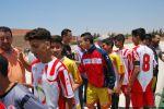 Football Minimes Hassania A – Olympic Dchiera 05-06-2016_45