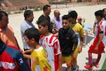 Football Minimes Hassania A – Olympic Dchiera 05-06-2016_46