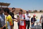 Football Minimes Hassania A – Olympic Dchiera 05-06-2016_47
